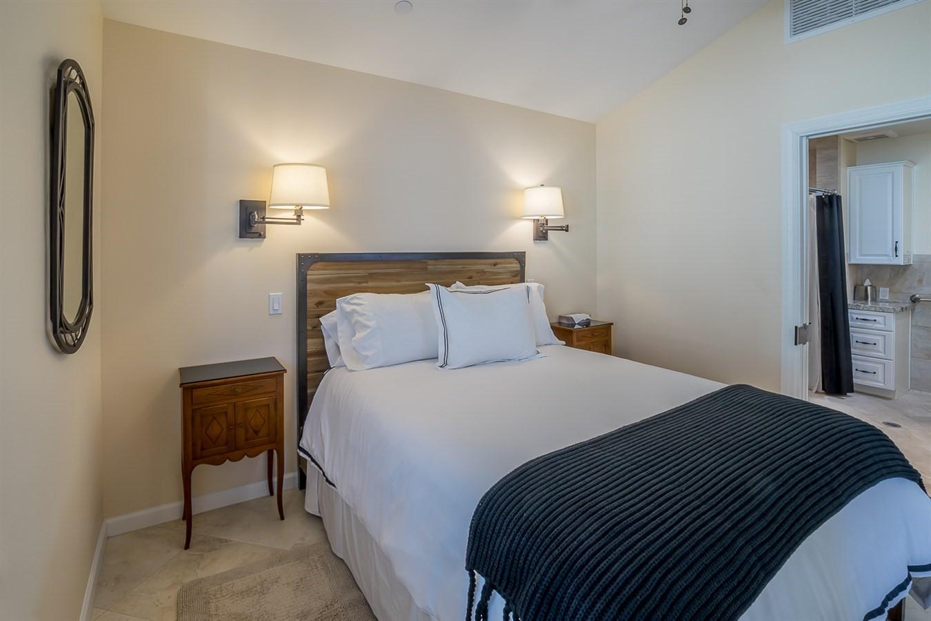 Bedroom - VIOLET 3